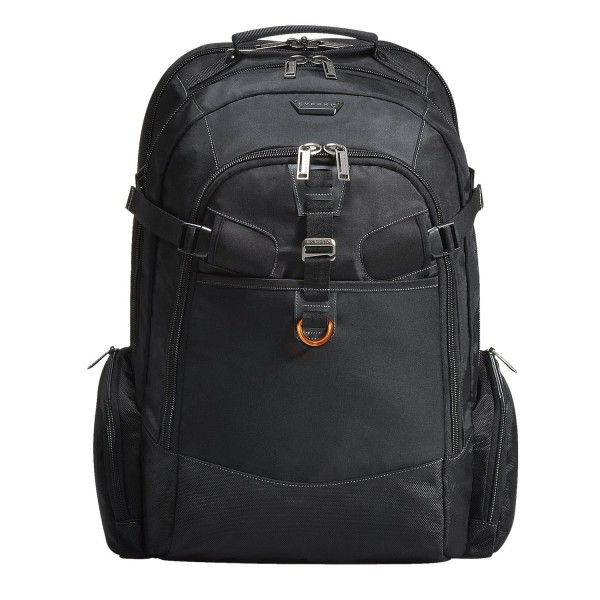 Top Rated Laptop Backpacks http://www.buynowsignal.com/messenger ...