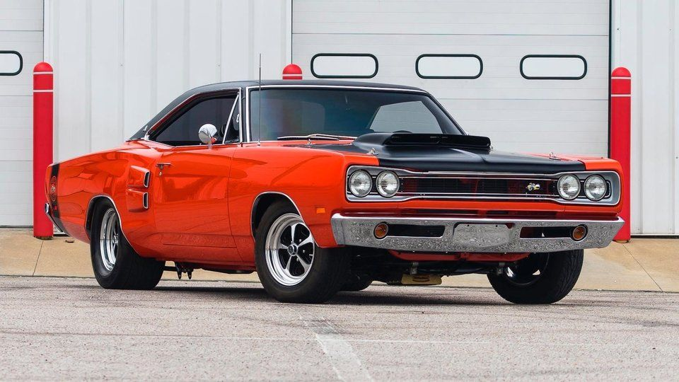 1969 Dodge Super Bee : musclecar | Sweet Rides | Dodge super bee