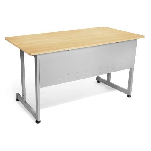 OFM Modular Desk/Worktable 30\