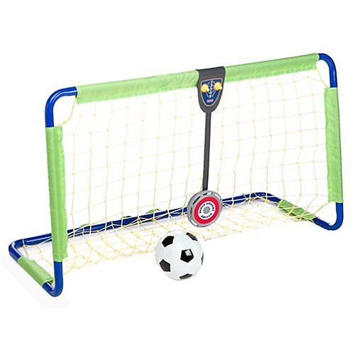 Grow To Pro Super Sounds Soccer Colors Styles Vary Fisher Price Toys R Us Fisher Price Toys Kids Playing Soccer