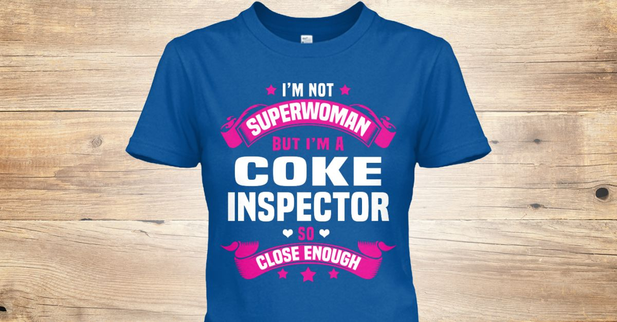 If You Proud Your Job, This Shirt Makes A Great Gift For You And Your Family.  Ugly Sweater  Coke Inspector, Xmas  Coke Inspector Shirts,  Coke Inspector Xmas T Shirts,  Coke Inspector Job Shirts,  Coke Inspector Tees,  Coke Inspector Hoodies,  Coke Inspector Ugly Sweaters,  Coke Inspector Long Sleeve,  Coke Inspector Funny Shirts,  Coke Inspector Mama,  Coke Inspector Boyfriend,  Coke Inspector Girl,  Coke Inspector Guy,  Coke Inspector Lovers,  Coke Inspector Papa,  Coke Inspector Dad…