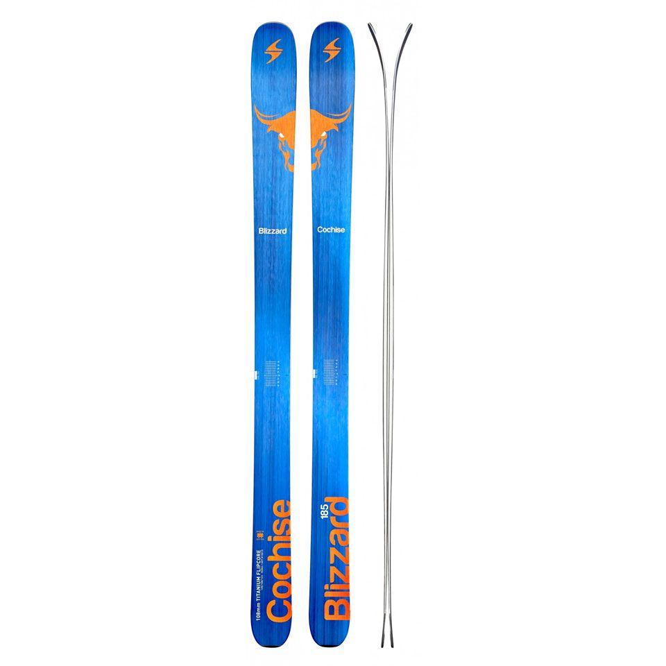 Pin On Ski Clearance