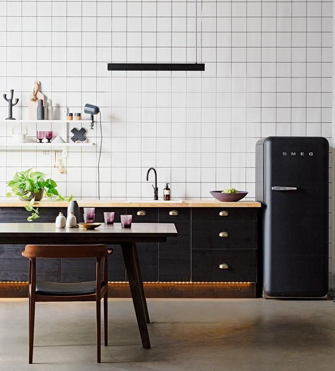 This kitchen might be perfect for one client  but useless another  good interior designer will know who they are designing photo felix forest also things designers do interiors rh pinterest