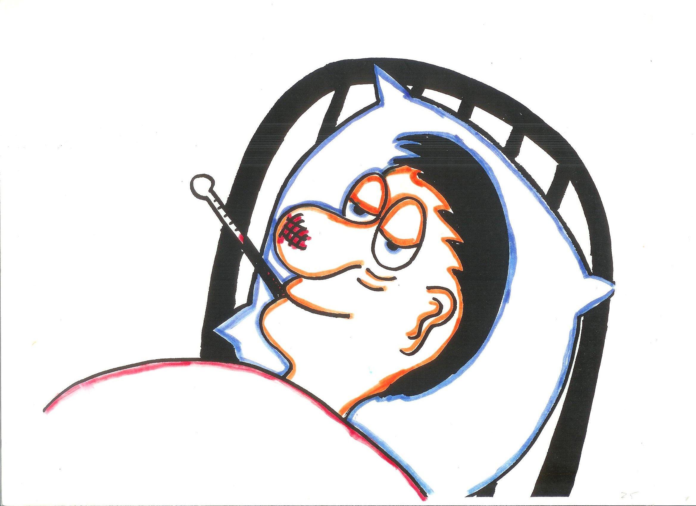 Health And Sickness Also El Verbo Estar En Espanol
