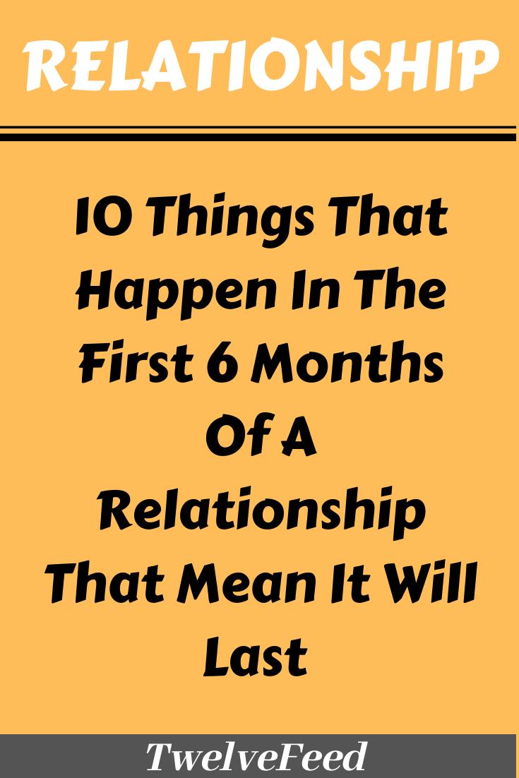 realative dating