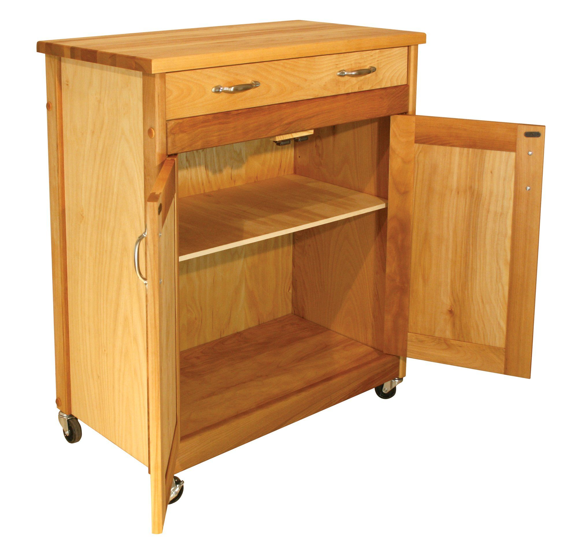 Pin On Kitchen And Dining Furniture