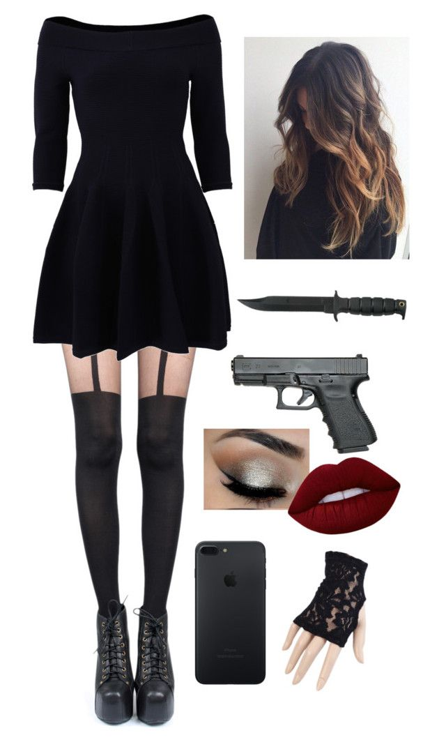 excellent good outfit for girls 12