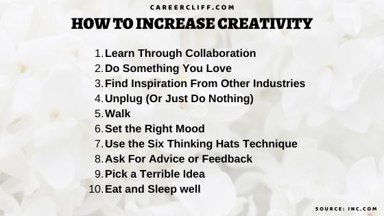 how to be creative how to be more creative creative how to ideas how to improve creativity how to increase creativity how to become more creative how to become creative how to think creatively how to cancel adobe subscription without fee how to get creative how to be creative again how are you creative how to be creative in life how to improve creativity skills how to improve creative thinking how to improve your creativity how to be creative in business how to get more creative how to start a creative agency how creative am i how to attribute creative commons how to cite creative commons how to increase your creativity how creative how to be more creative in thinking how to get creative ideas how to be creative in design how can i be creative how to make creative how to be more creative in life how to do something creative how to think creatively and innovatively how to increase creative thinking how society destroys your creativity how to get creative destruction how can i be more creative how to cancel your adobe account how to find your creativity how to make students innovative how creative should we be how to use a diary creatively how to improve creative thinking skills how to learn creativity how to promote creativity how to make a creative how am i creative how to improve my creativity how to find creativity how to make a creative project how can you be creative how to start your own creative agency how to do creativity how to be creative in drawing how to increase creativity psychology how to make creative notes how to find your artistic voice how to improve imagination and creativity how to improve creativity and innovation skills how to use your creativity how to be artistic and creative how to increase artistic creativity how to use creativity how do i become more creative how to cancel a plan on adobe how to increase my creativity how to be creative on demand how to cancel plan on adobe how cancel adobe subscription how to become creative again how to 