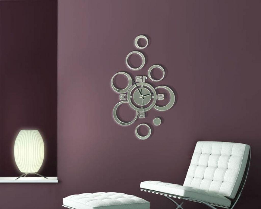 Wohnzimmer Uhren Modern, moderne wohnzimmer uhren moderne wohnzimmer wanduhren wohnzimmer, Design ideen