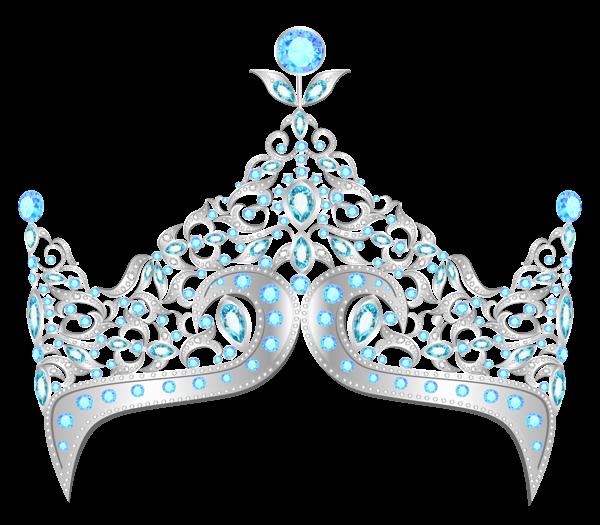 تيجان ملكية  امبراطورية فاخرة 07228b8d5887f229392f931dab28a057
