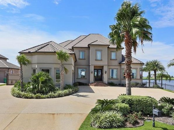 Slidell La Waterfront Homes For Sale 38 Homes Zillow Great Slidell La Waterfront Homes For Waterfront Homes For Sale Waterfront Homes Zillow Homes For Sale