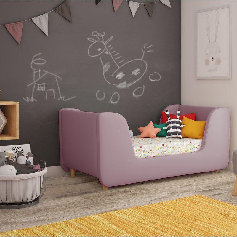 Bodhi Toddler Bed | Home decor, Decor diy, Diy outdoor decor