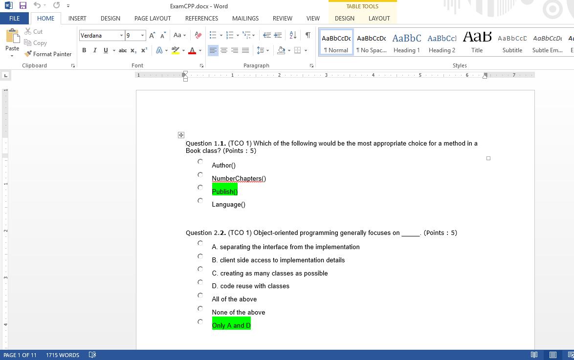 DL: http://solutionzip.com/downloads/atmgui/ Write a program that ...