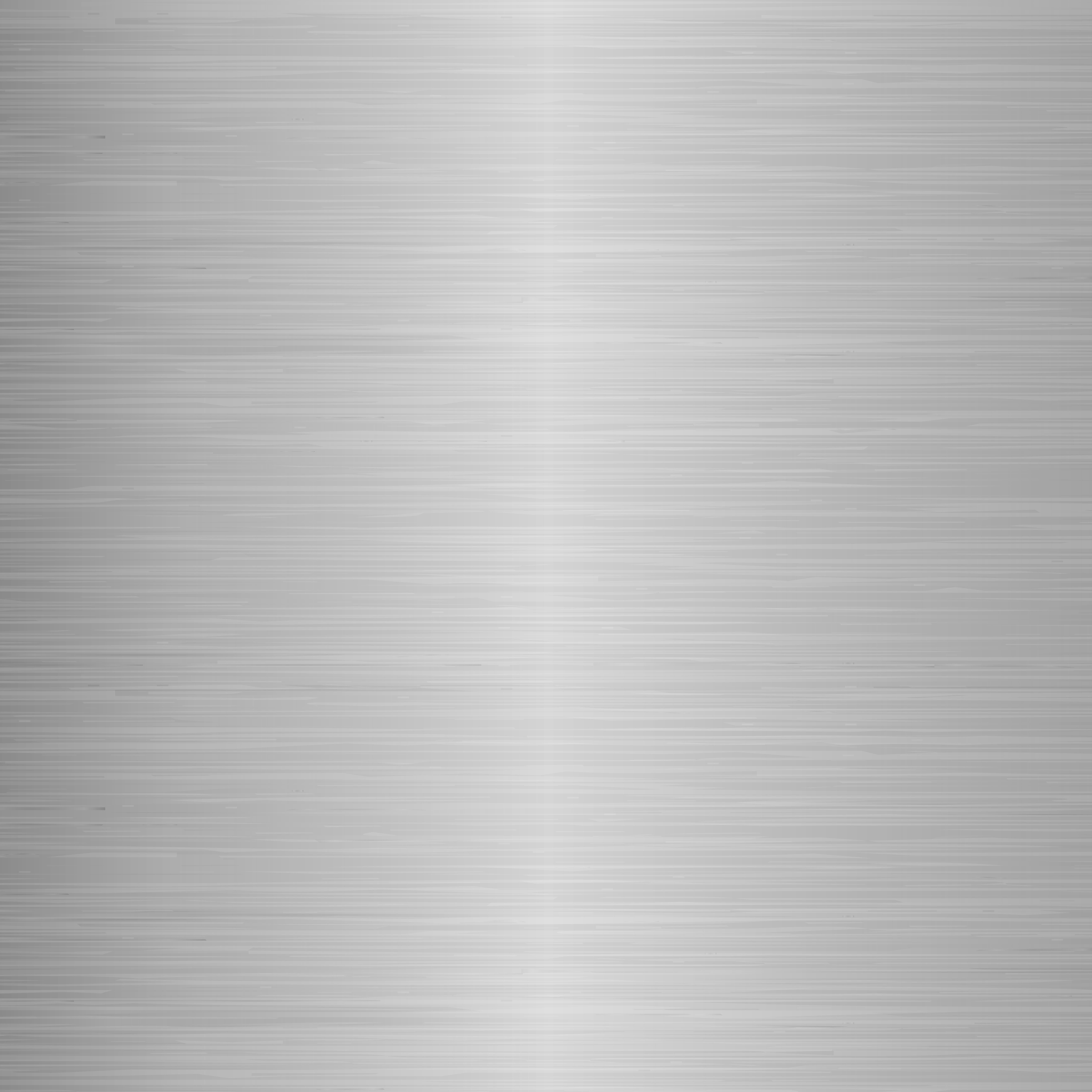 Silver Metal Background Metal Background Metal Texture Brushed Metal Texture
