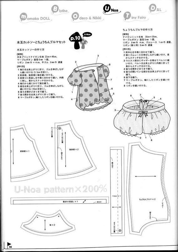 Ткани и шерсть для игрушек,кукол Тильд и др. | Ubranka i akcesoria ...