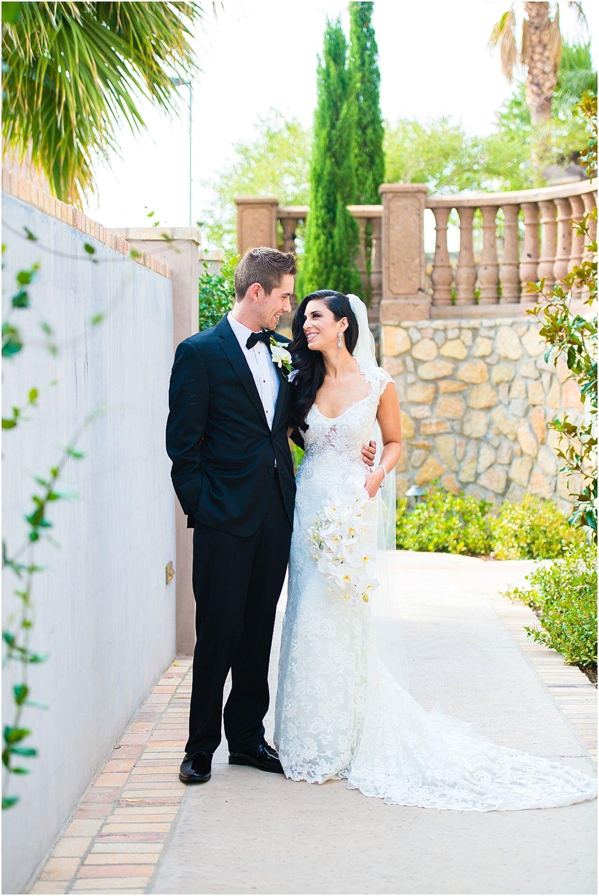 Emma & Grace Real Bride Denver Colorado Bridal Shop