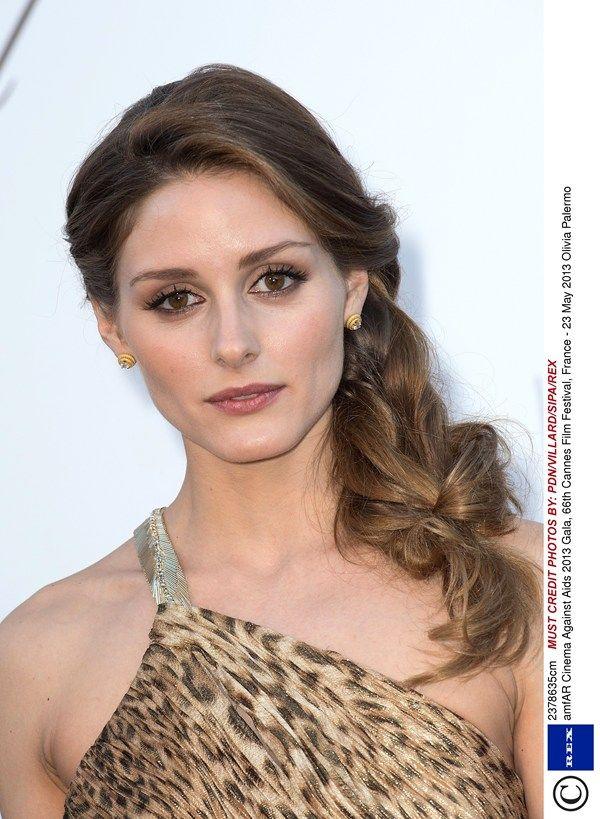Wedding hair: celebrity plaits | Plaits, Wedding and Weddings