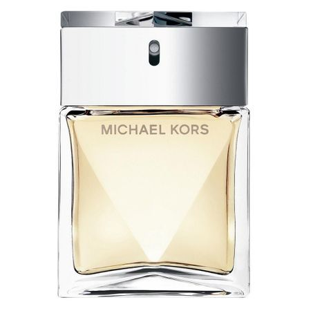 Michael Kors By Michael Kors Női Parfüm Eau De Parfum 30 Ml