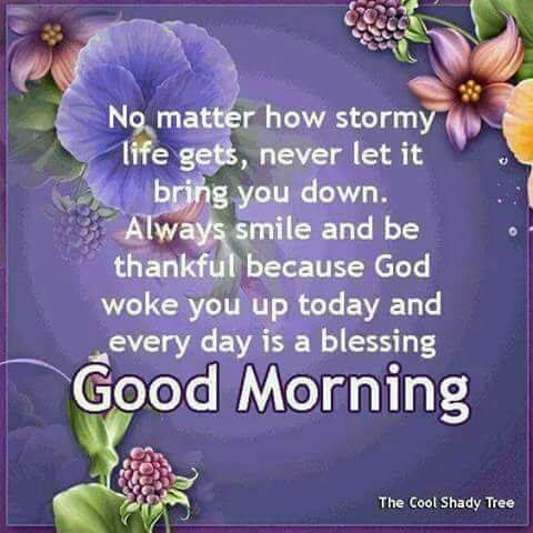 Good Morning Inspiration Good Day Quotes Good Morning Sister Good Morning Quotes