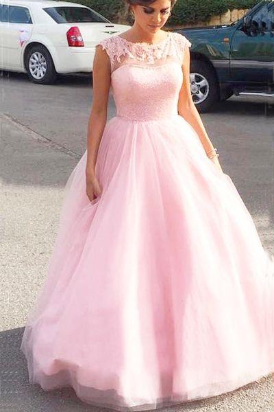 Teenage sexy prom dresses