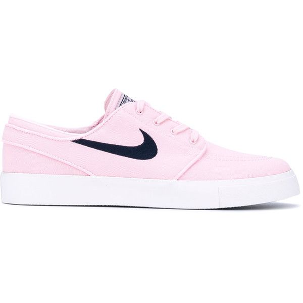 11+ Pink nike shoes mens ideas info
