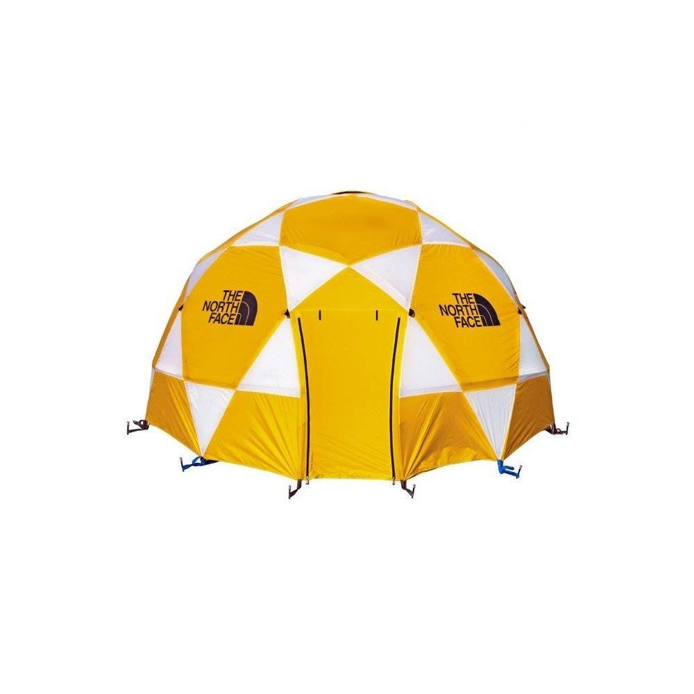 Pin On Best 4 Person Tent 2019