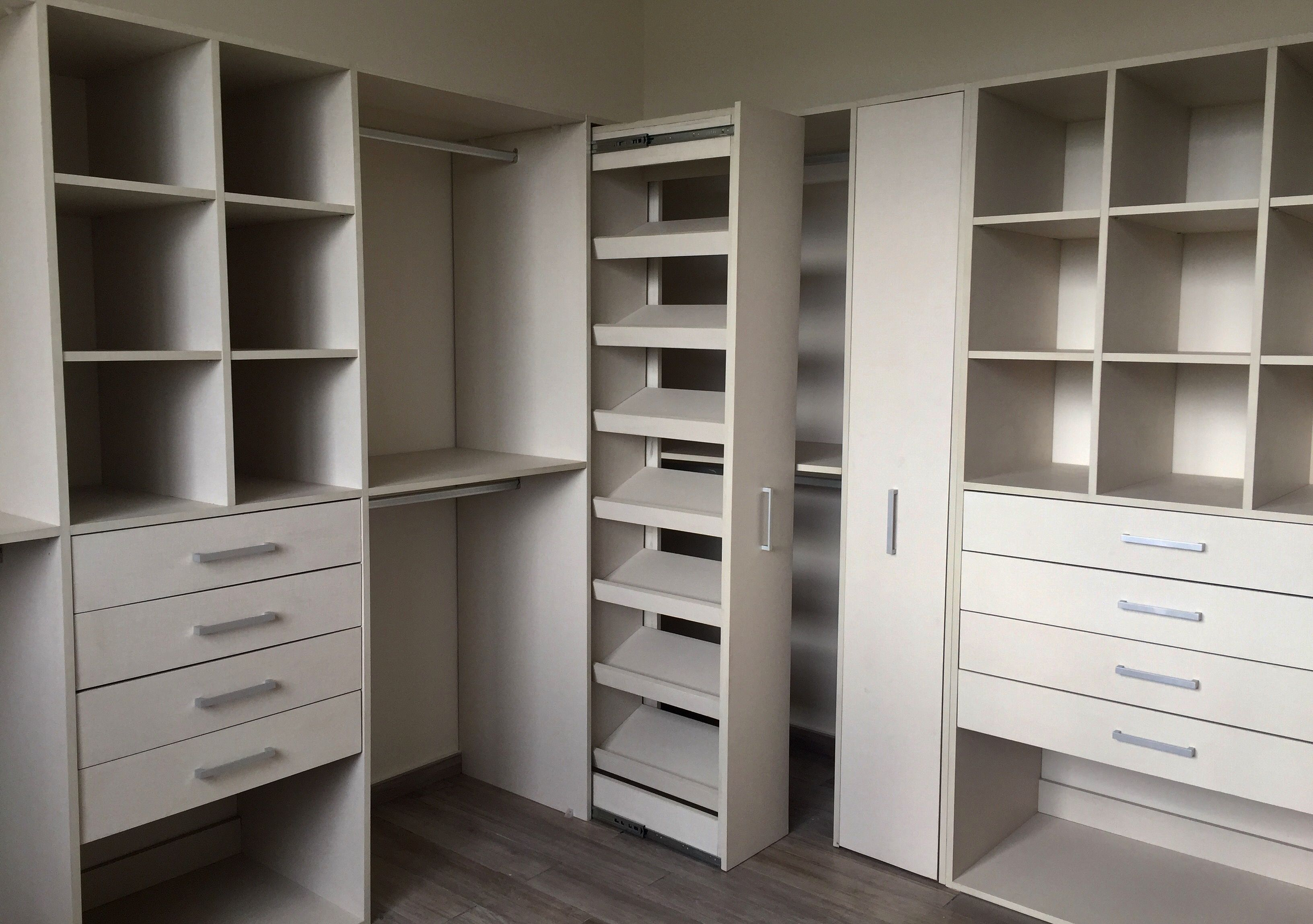 Img 1274 Jpg 3 264 2 298 Píxeles Diseño De Armario Para Dormitorio Diseño De Armario Diseño De Closet