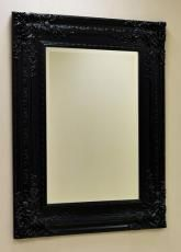 Traditional Mirrors Melbourne  160x220  $895  Hypnotic Mirrors