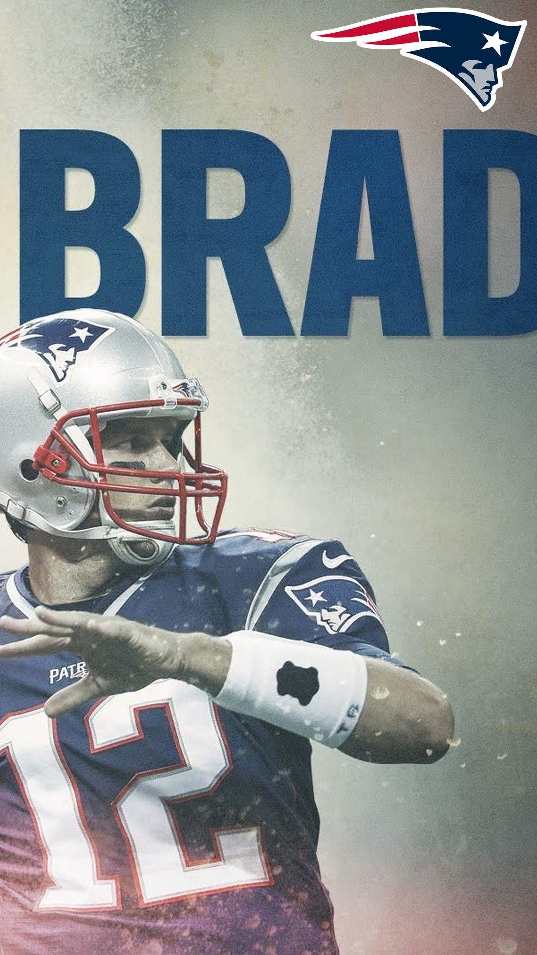 Iphone Wallpaper Hd Tom Brady Patriots 2021 Nfl Football Wallpapers Tom Brady Patriots Nfl Football Wallpaper Football Wallpaper