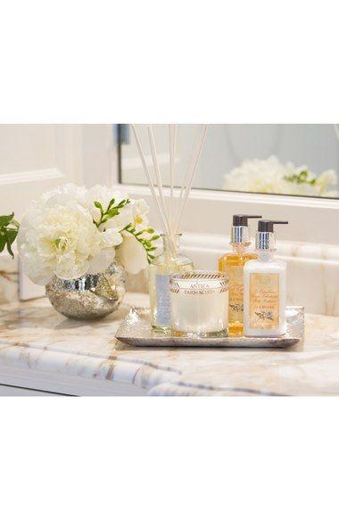 Antica Farmacista 'Ala Moana' Home Ambiance Perfume | Nordstrom #bathroomvanitydecor