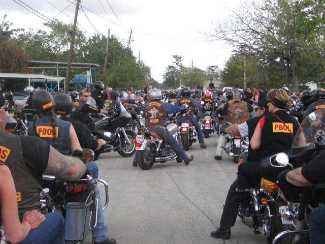 Bandidos Funeral Related Keywords & Suggestions - Bandidos Funeral Long Tail Keywords