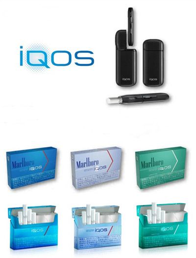 Pin on buy iqos marlboro online