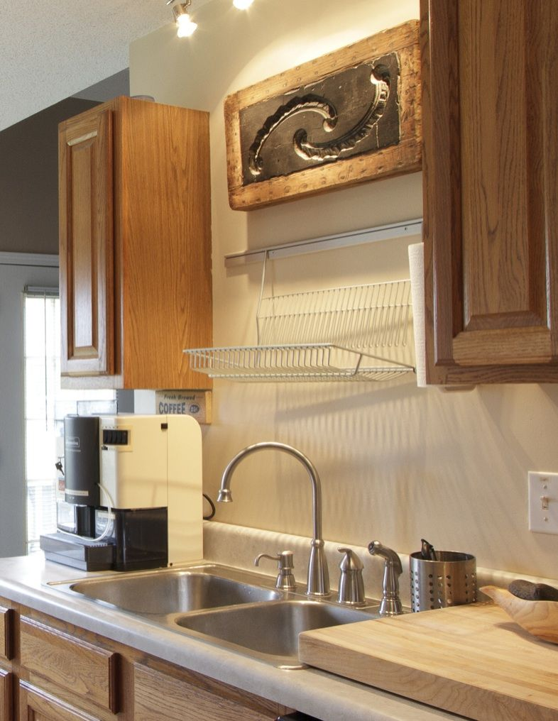 Dish Rack For Kitchen Cabinet I Love The Dish Rack Cupboard To Connect With Us And Our
