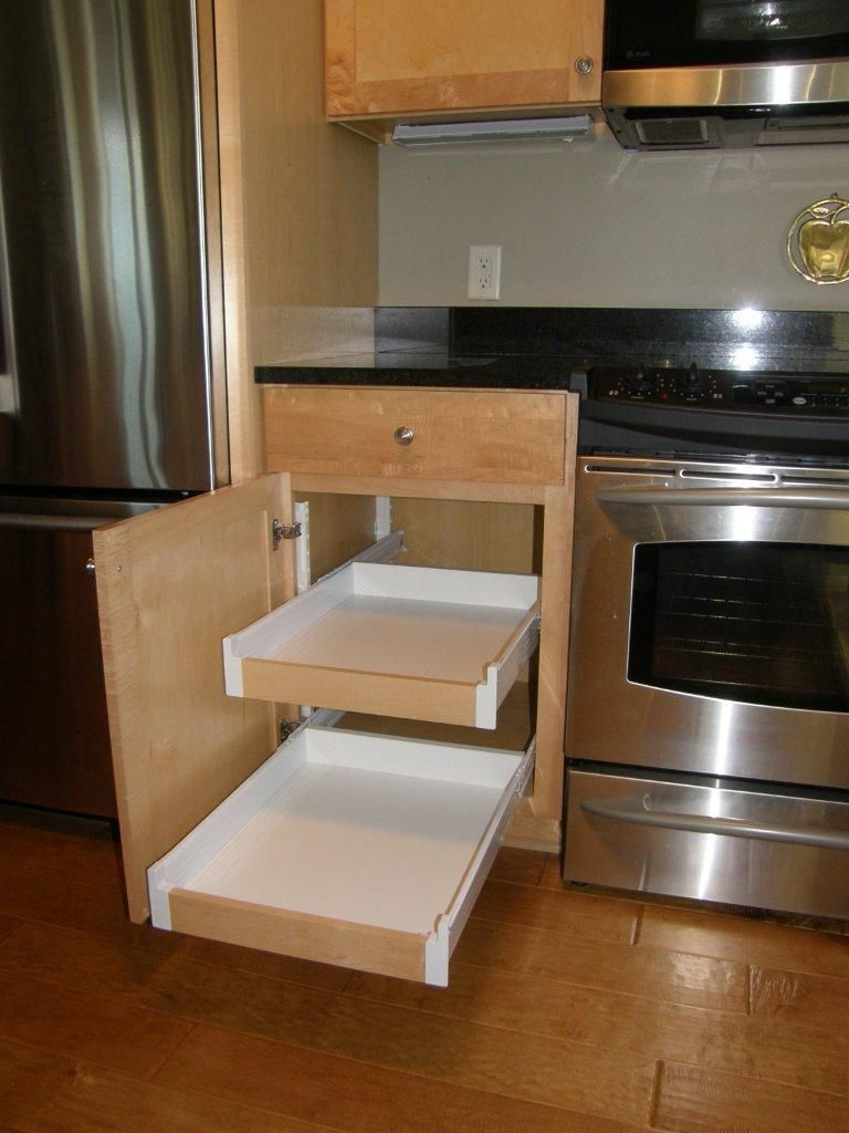 Pantry Cabinets Minneapolis Kitchen Pantries Mn Pantry Shelving St Paul Cost Of Kitchen Cabinets Kitchen Remodel Kitchen Cabinet Remodel