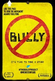 This year, over 13 million American kids will be bullied, making it the most common form of violence young people in the U.S. experience. Directed by Sundance- and Emmy-award winning filmmaker, Lee Hirsch, Bully is a beautifully cinematic, character-driven documentary—at its heart are those with the most at stake and whose stories each represent a different facet of this bullying crisis. This movie has been seriously mis-rated ... parents need to stand up and sign!
