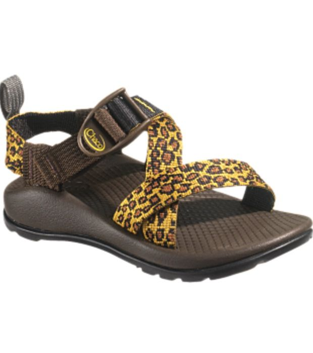 Chacos, Kinds of shoes, Kids sandals