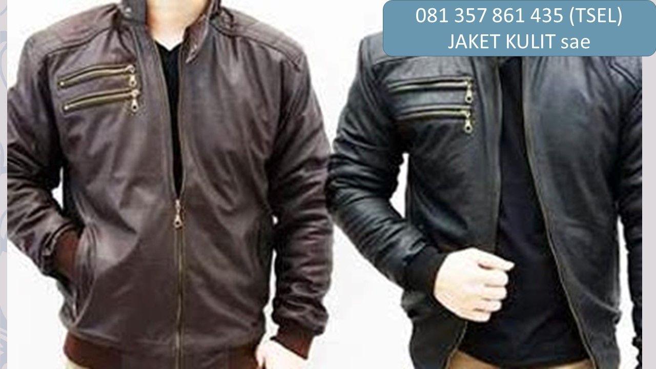 50 Model Jaket Terbaru Untuk Pria Dan Wanita Gratis Terbaru