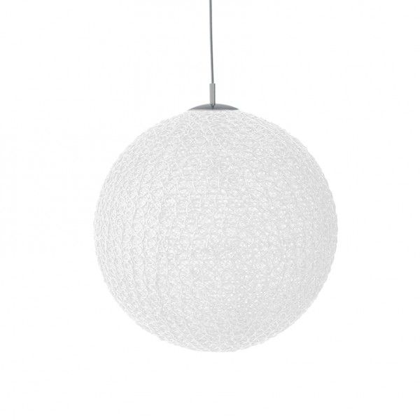 Hanglamp Cotton Candy - € 99,00