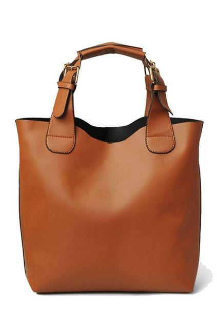 Mini Dots Embellished Handbag $51.00