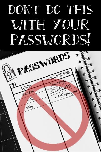 0d627fee6834f Password Decoder Wheel   2019 Bullet Journal   Bullet journal ...