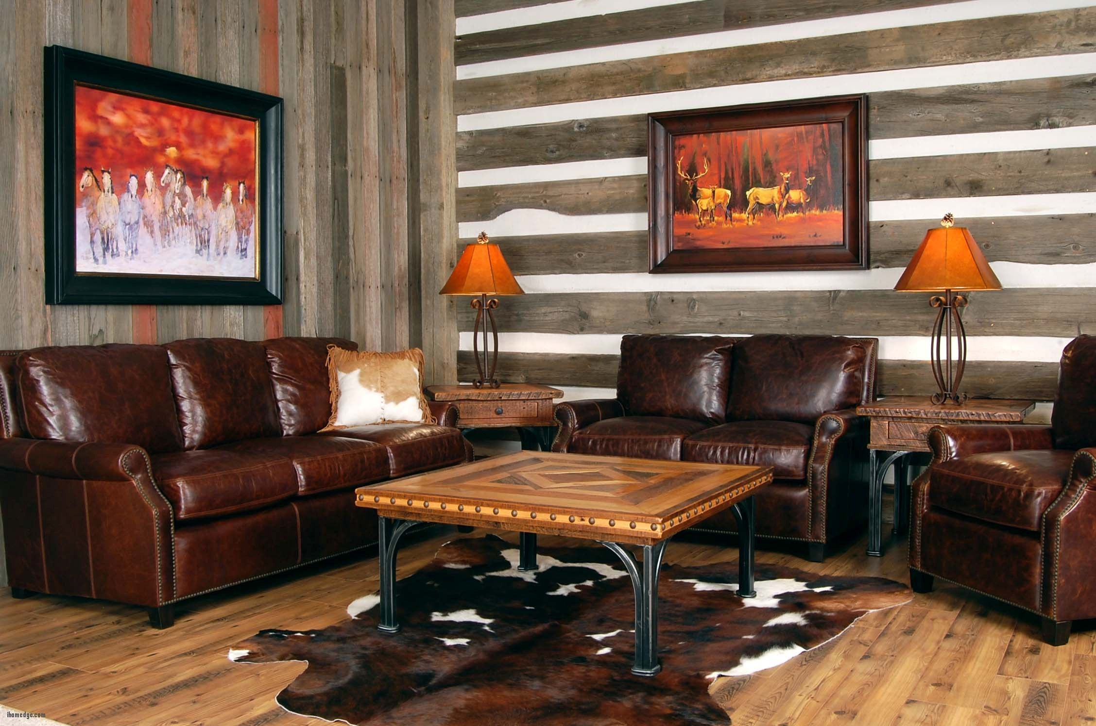 Awesome luxury brown leather sofa vintage brown leather sofa http ihomedge