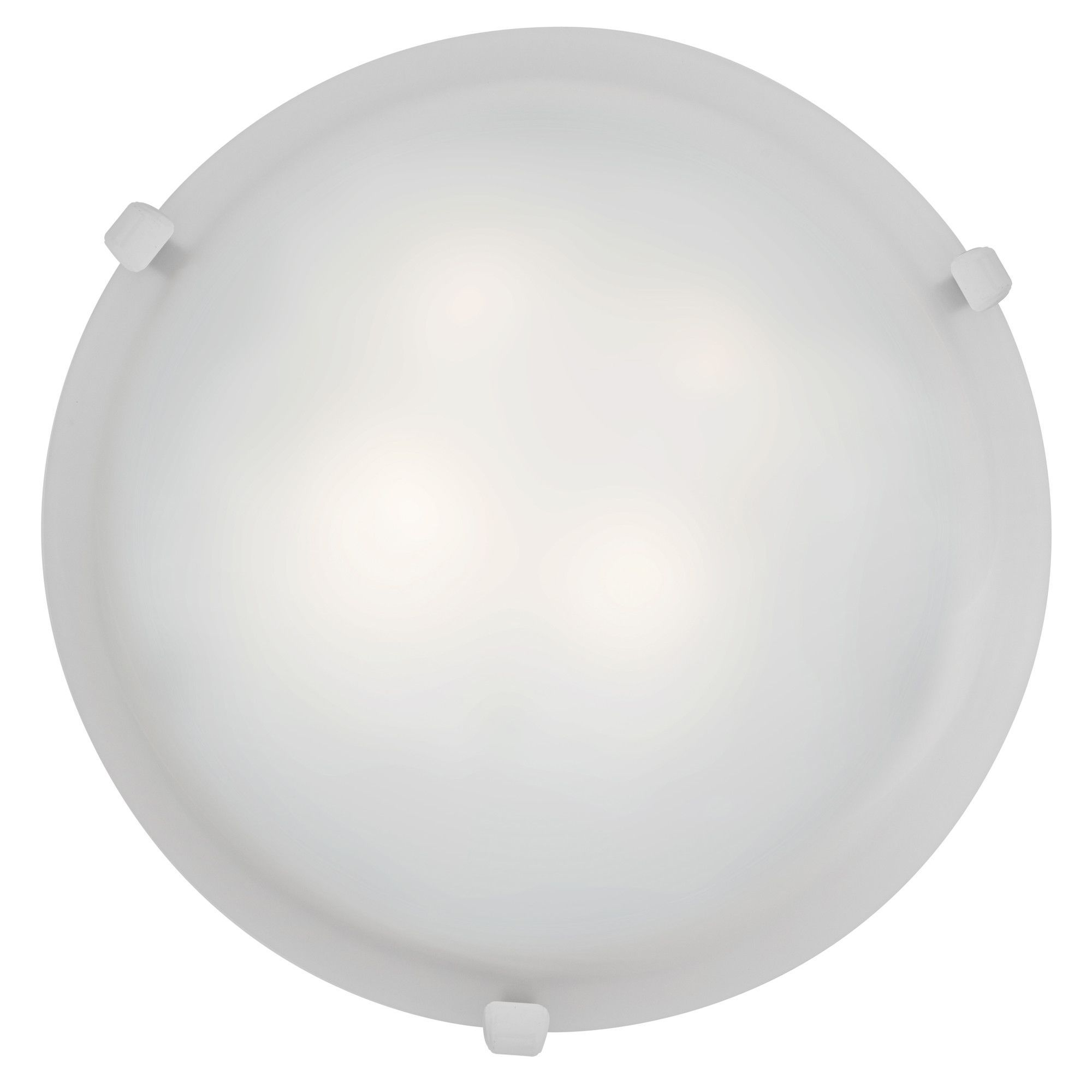 Mona 1 Light Wall/Flush Mount | Products | Pinterest | Ceiling ...