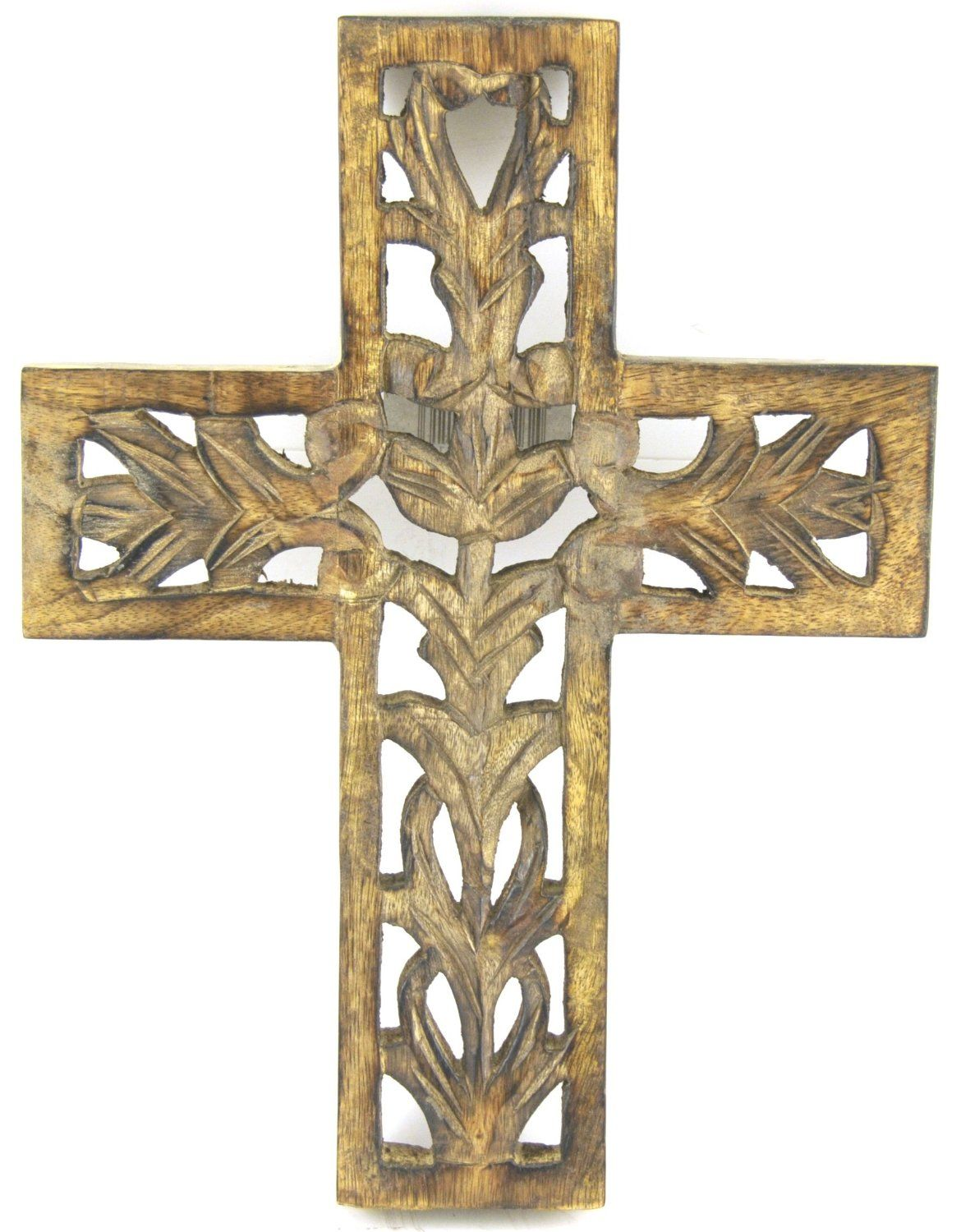 Pin On Decorative Crosses