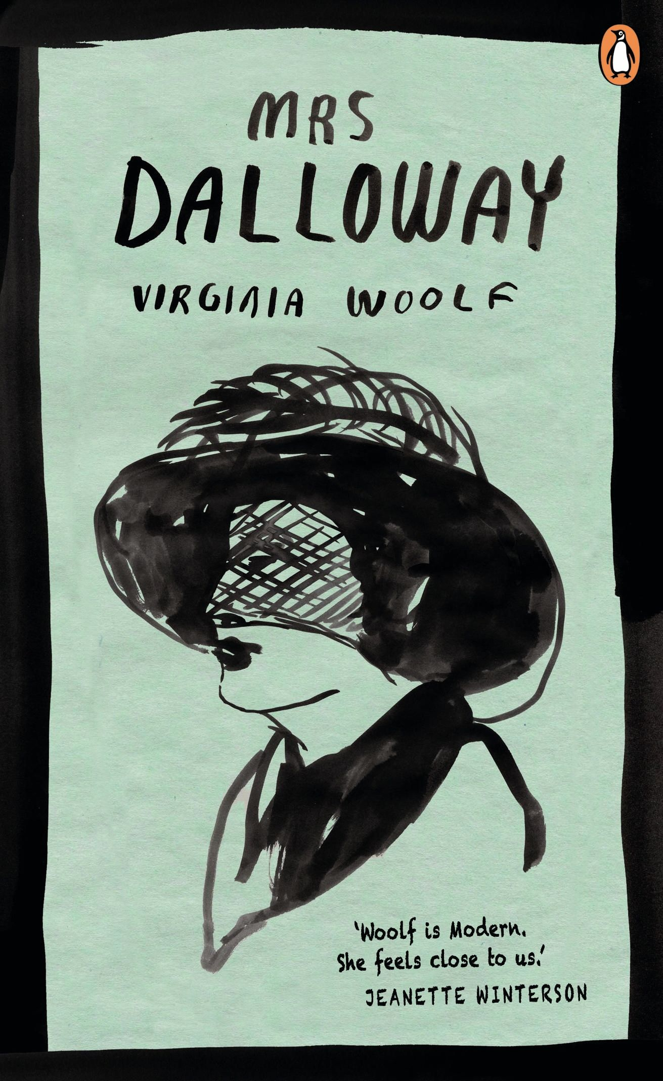 mrs dalloway google zoeken books virginia mrs dalloway google zoeken