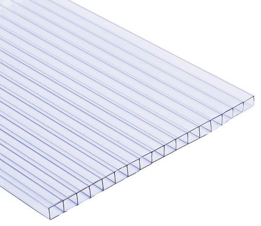 Plaque Polycarbonate Transparente 3m X 1m Brico Depot Laine De Verre Laine De Roche Plaque De Platre Ba13