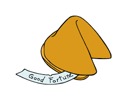 History Of Fortune Cookies Fortune Cookie Fortune Cookie Art Cookie Drawing