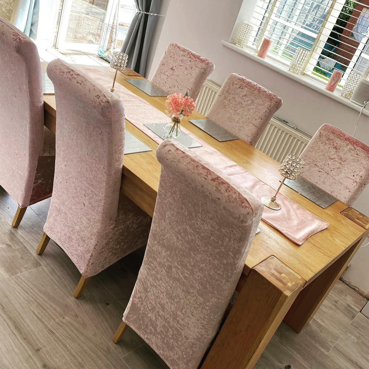 Pin On Chair Covers