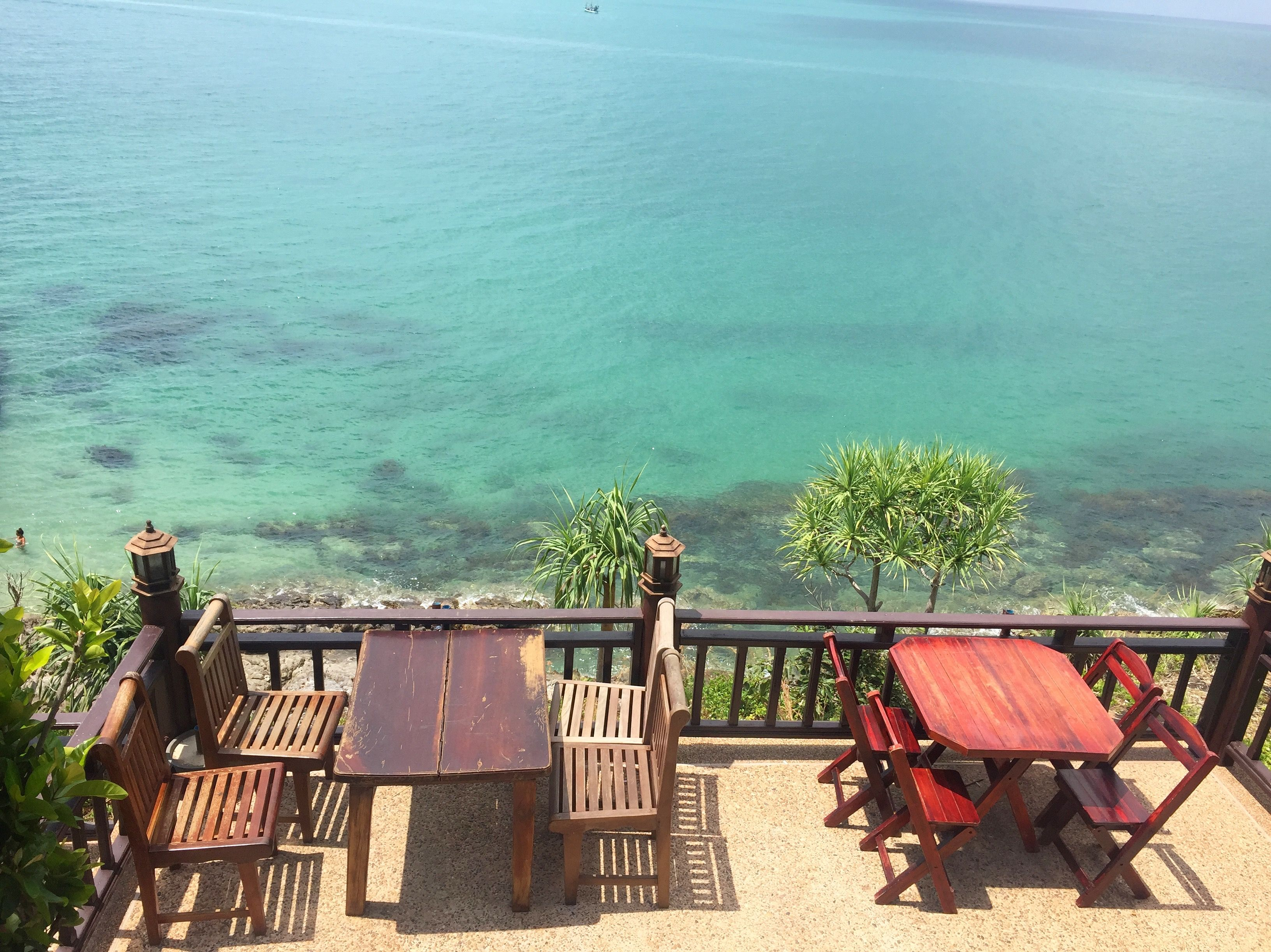 Koh Lanta island best beaches in Thailand Krabi blog