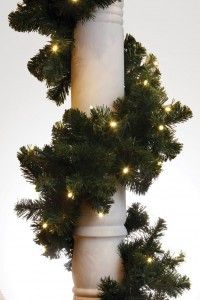 Brite Ideas Decorating, A Leading Residential And Outdoor Holiday Lighting  Online Store In Omaha. We Stock Wide Range Of Christmas Decoration Lights,  ...
