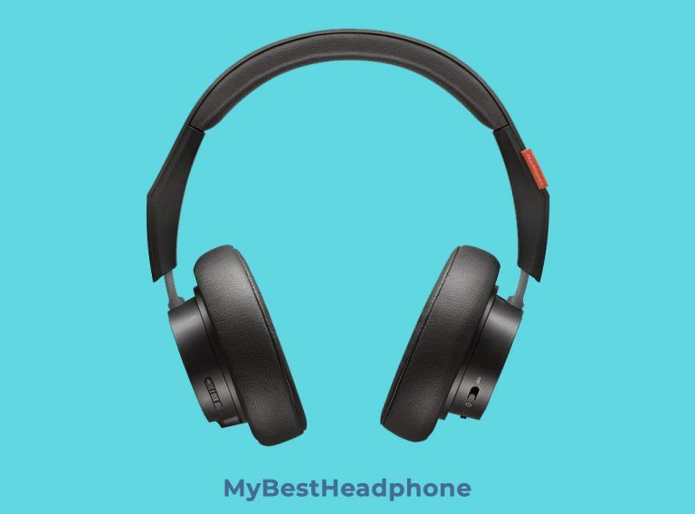 The Best Cheap Wireless Headphones In 2020 Cheap Wireless Headphones Headphones Wireless Headphones